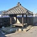 Tsujidou-fuchu-takagi-09-02.jpg