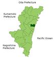 Tsuno in Miyazaki Prefecture.png