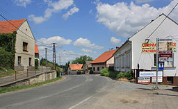 Tuřice, east part.jpg