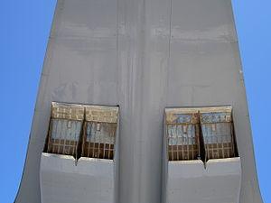 Tu-144 intakes.JPG