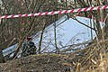 Tu-154-crash-in-smolensk-20100410-02.jpg