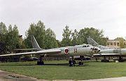 Tu-16K