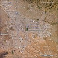 TucsonAZ ISS009-E-10382.jpg