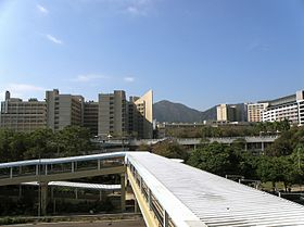 Tuen Mun Hospital (full view).jpg