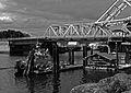 Tug Boat Angles (3735749444).jpg