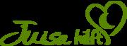 Tuisalogo