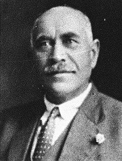 Tuiti Makitanara New Zealand politician