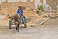 Tunisia-4244 - Construction site.... (7860192602).jpg