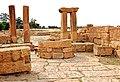 Tunisia-4334 - Olive Press (7860368722).jpg