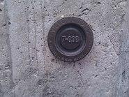 Tunisia330