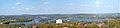 Tuomiojärvi6.jpg