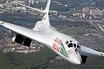 "Tupolev Tu-160 ""Valeriy Chkalov"".jpg"
