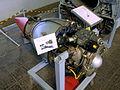 Turbomeca Marboré II F3 pic2.JPG
