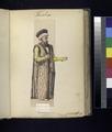 Turkey, 1820 (NYPL b14896507-416325).tiff