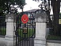 Turkish Embassy in Tallinn.JPG