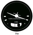 Turn indicator slip.png