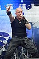 Turock Open Air 2013 - Wolfchant 11.jpg