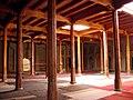Turpan-minarete-emir-d02.jpg