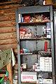 Tusheti - shop in Omalo means... safe! (9458249725).jpg
