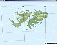 Tutorial raster topo map 07b.jpg