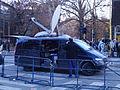 Tuzla unrest 2014-02-07 file 17.JPG