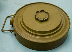 Type 59 anti-tank mine.jpg