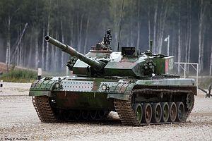 Type 96A - Tankbiathlon15finalp1-14.jpg