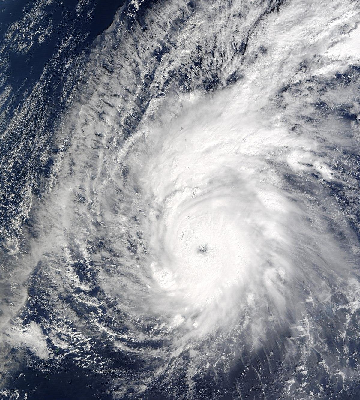 typhoon pongsona wikipedia