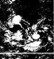 Typhoon Rita on July 5, 1972.png