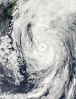 Typhoon Roke Sep 20 2011.jpg