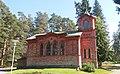 Tyrvää Chapel (03).jpg