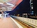 Tysons Corner Station (21945027300).jpg