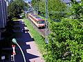 U-Bahn Station Zeilweg.jpg