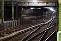 U-Bahnhof Deutsche Oper 20141110 5.jpg