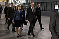 U.S. Acting Secretary of Defense Shanahan Arrives at NATO for Defense Ministerial DVIDS5104782.jpg