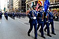 U.S. Air Force Honor Guard.jpg