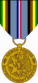 U.S. Armed Forces Expeditionary Medal, obverse.png