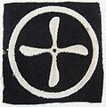 U.S. Army Signal Corps, Aviation Section, Aviation Mechanic Patch.JPG