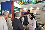 U.S. Showcases Agricultural Partnership at Expo in Lahore (41825649132).jpg