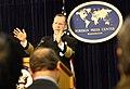 U.S. national security strategy update (5349769340).jpg