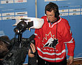 U18 WM 2011 Nick Cousins 2.jpg