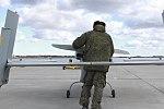 UAVMonitoringExercise2018-17.jpg