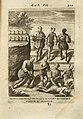 UB Maastricht - Trigault 1623 - p 329.jpg