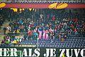 UEFA Euroleague FC Salzburg gegen AFC Ajax Amsterdam 10.JPG