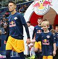 UEFA Youth League FC Salzburg vs. AS Roma 14.JPG