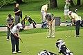 UFV golf pro-am 2013 02 (9201775463).jpg