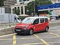 UK149(Urban Taxi) 25-05-2019.jpg