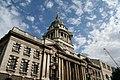 UK - London (2808602458).jpg