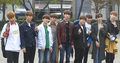 UNB going to a Music Bank recording in April 2018 02.png