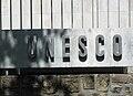 UNESCO, Paris May 2012.jpg
